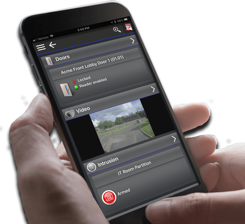 crime-alert-app-cutout-2