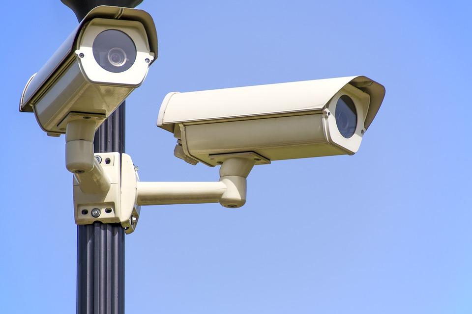 Traditional surveillance
